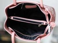 FANNY - růžová LUMOUS design