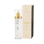 GLA Serum 50 ml WellU Sp. z o.o.