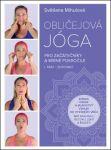 Kniha Obličejová jóga pro začátečník a mírně pokročilé, 1. Fáze - Budovací