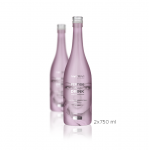 Nutrivi Peptide Beauty Drink 2x750ml