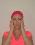 Online Kurz Zdravé a krásné oči je kurz pro zlepšení zraku nebo udržení zdravého vidění 16.02 až 16.03.2021