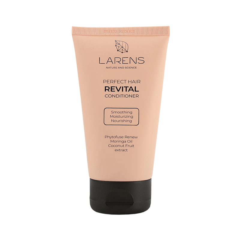 Revital Conditioner 150 ml WellU Sp. z o.o.