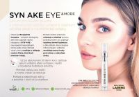 Syn Ake Eye & More 15ml WellU Sp. z o.o.